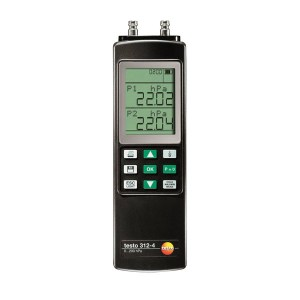 testo-312-4-differencialnij-manometr
