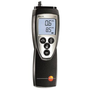 testo-512-differencialnij-manometr-ot-0-do-2000-gpa